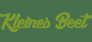 Kleines Beet Online-Shop